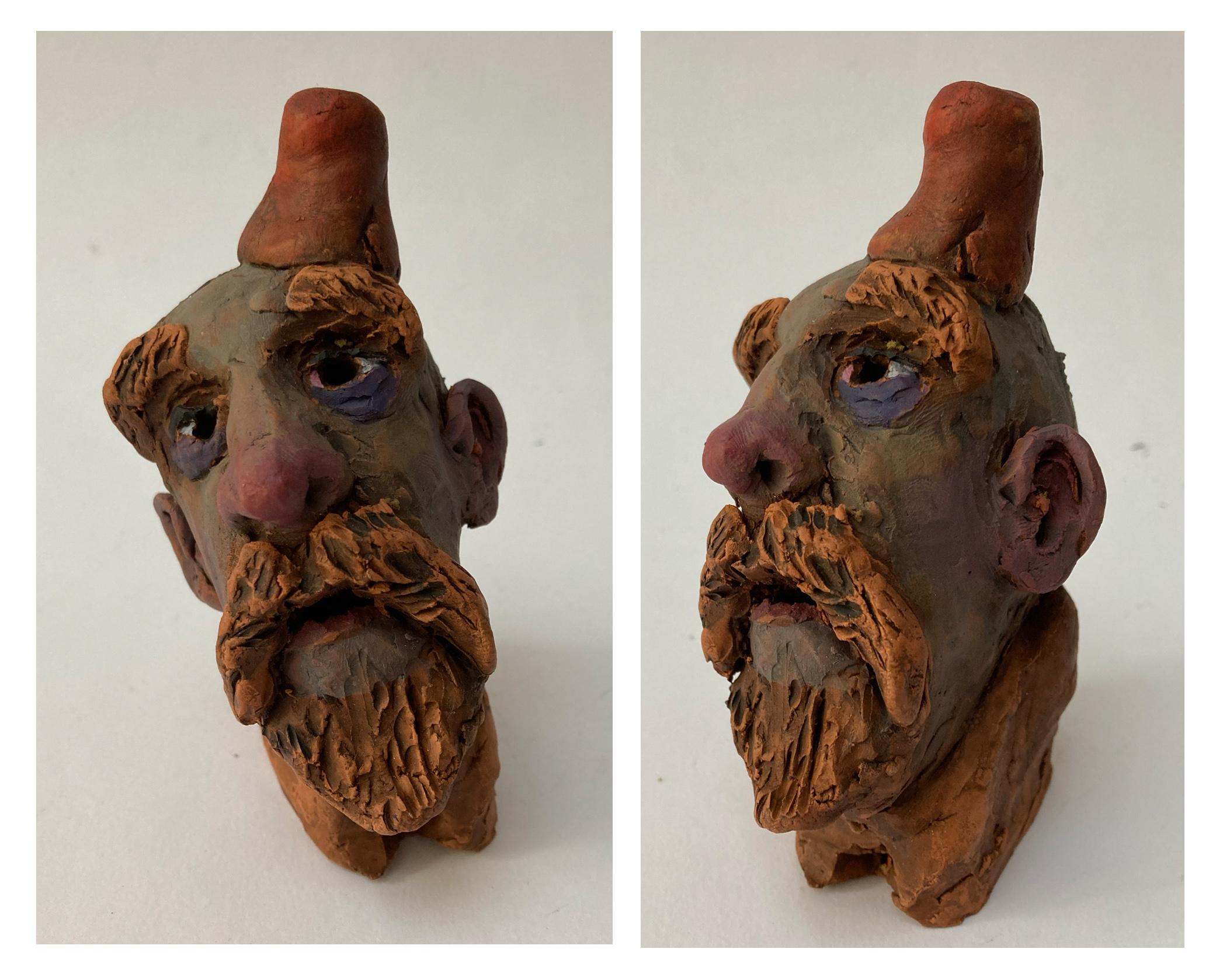 Wonk Pot artwork